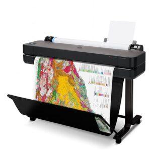 HP Designjet T630 36 inch